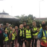 Embassy-International-School-Hiking-trip-Septmeber-2018-13