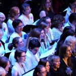 Embassy International School Christmas Carol Concert in the ICE Jan 2019- 00025