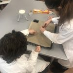 Embassy International School: Science Fair prep00003