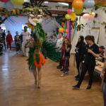 Embassy International School: Carnival around the World, February 2019-00006