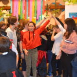 Embassy International School: Carnival around the World, February 2019-00014
