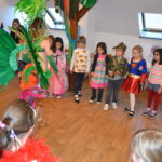 Embassy International School: Carnival around the World, February 2019-00017