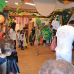 Embassy International School: Carnival around the World, February 2019-00018