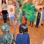 Embassy International School: Carnival around the World, February 2019-00020