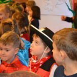 Embassy International School: Carnival around the World, February 2019-00023