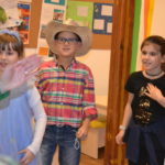Embassy International School: Carnival around the World, February 2019-00026