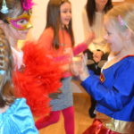 Embassy International School: Carnival around the World, February 2019-00027