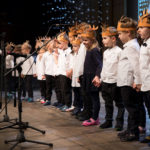 Embassy International School: Winter Concert, December 2018-00007