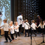 Embassy International School: Winter Concert, December 2018-00011