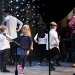 Embassy International School: Winter Concert, December 2018-00013