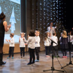 Embassy International School: Winter Concert, December 2018-00014