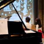 Embassy International School: Winter Concert, December 2018-00015