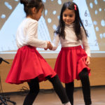 Embassy International School: Winter Concert, December 2018-00016