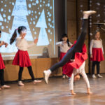 Embassy International School: Winter Concert, December 2018-00017