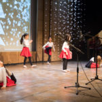 Embassy International School: Winter Concert, December 2018-00018