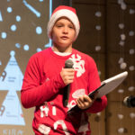 Embassy International School: Winter Concert, December 2018-00021