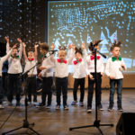 Embassy International School: Winter Concert, December 2018-00022
