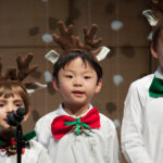 Embassy International School: Winter Concert, December 2018-00024
