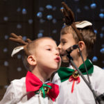 Embassy International School: Winter Concert, December 2018-00026