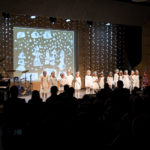 Embassy International School: Winter Concert, December 2018-00030