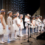 Embassy International School: Winter Concert, December 2018-00031