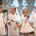 Embassy International School: Winter Concert, December 2018-00033
