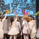Embassy International School: Winter Concert, December 2018-00036