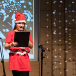 Embassy International School: Winter Concert, December 2018-00037