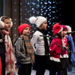 Embassy International School: Winter Concert, December 2018-00038