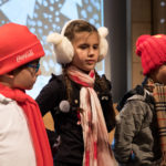Embassy International School: Winter Concert, December 2018-00039