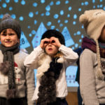 Embassy International School: Winter Concert, December 2018-00040