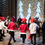 Embassy International School: Winter Concert, December 2018-00041