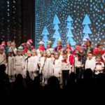 Embassy International School: Winter Concert, December 2018-00044
