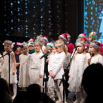 Embassy International School: Winter Concert, December 2018-00045