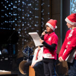 Embassy International School: Winter Concert, December 2018-00046