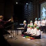 Embassy International School: Winter Concert, December 2018-00047