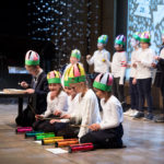 Embassy International School: Winter Concert, December 2018-00049