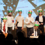 Embassy International School: Winter Concert, December 2018-00050