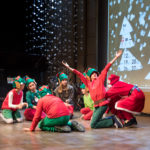 Embassy International School: Winter Concert, December 2018-00051