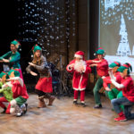 Embassy International School: Winter Concert, December 2018-00052