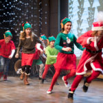Embassy International School: Winter Concert, December 2018-00053