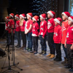 Embassy International School: Winter Concert, December 2018-00054