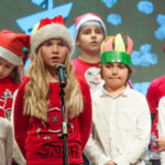 Embassy International School: Winter Concert, December 2018-00055