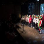 Embassy International School: Winter Concert, December 2018-00056