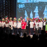 Embassy International School: Winter Concert, December 2018-00057
