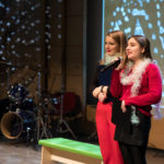Embassy International School: Winter Concert, December 2018-00059