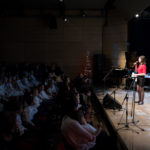 Embassy International School: Winter Concert, December 2018-00060