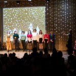 Embassy International School: Winter Concert, December 2018-00068