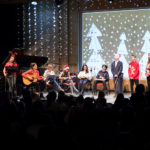 Embassy International School: Winter Concert, December 2018-00076