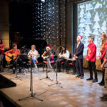 Embassy International School: Winter Concert, December 2018-00077